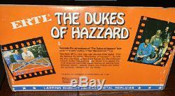1/25 ertl diecast the dukes of hazard general lee car