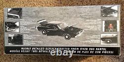1969 Dodge Charger R/T, Dukes of Hazzard, 118 Scale