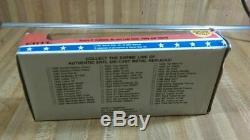 Dukes Of Hazzard 4 Vehicle Set, 164, general, daisy, 1981, ertl, new