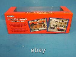 Ertl The Dukes of Hazzard 125 Scale General Lee 1969 Dodge Charger #01 H