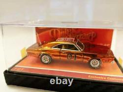 GENERAL LEE DUKES OF HAZZARD Custom Edition LIMITED Exclusive- 1 of 5 Only