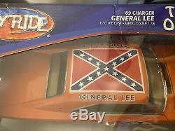 Joyride 118 Dukes Of Hazzard General Lee