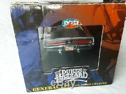 Joyride Dukes Of Hazzard General Lee Dodge Charger 1969 118 Detailed Toy Car