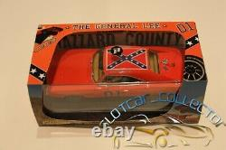Pioneer P016 Dukes of Hazzard The General Lee 1969 Dodge Charger