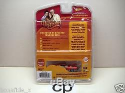 THE DUKES OF HAZZARD SERIES 3 2 GENERAL LEE 1969 DODGE CHARGER 164 CARS