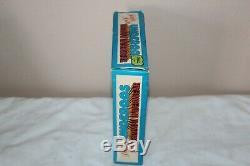 The Dukes Of Hazzard 1981 Daisy Duke Factory Sealed Underoos Thermal Underwear