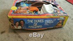 Vintage Dukes Of Hazzard